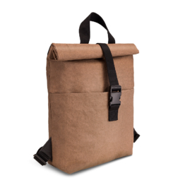 Margreblue Office Rucksack chocolate