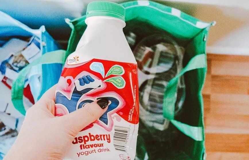 Mikroplastik – was es für uns und die Umwelt bedeutet