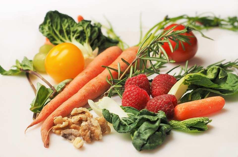 Nachhaltig ernähren, aber wie?