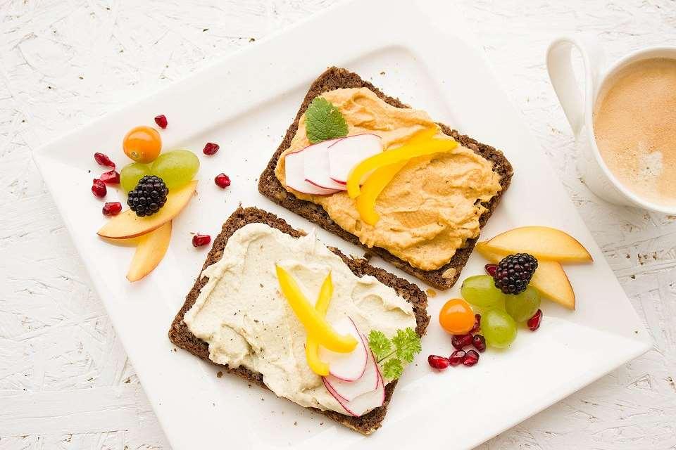 Wertvolle Tipps für eine nachhaltige und gesunde Ernährung