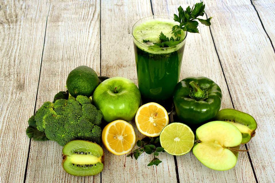 Veganer Lebensstil: Mehr als nur Ernährung