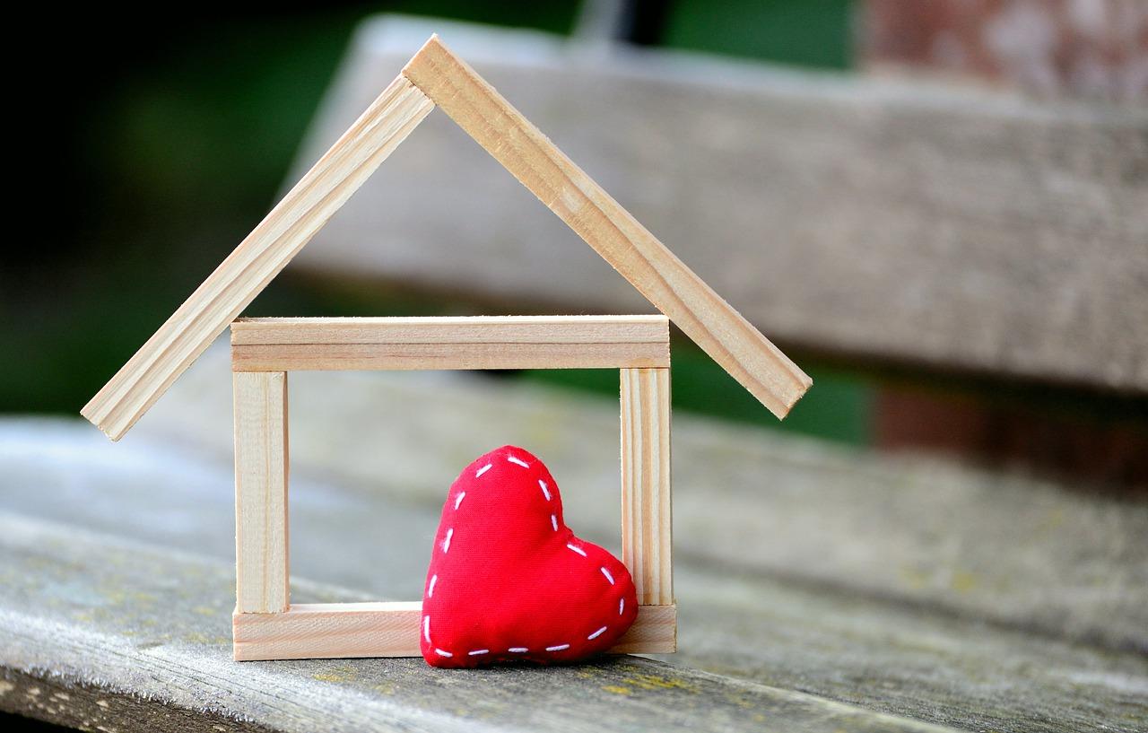 So sparst Du Energie beim Hausbau