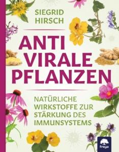 Pflanzen als Virenkiller
